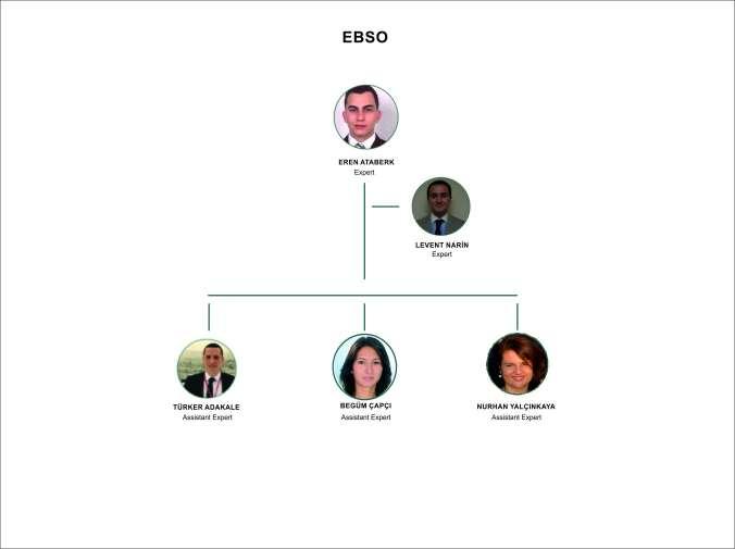 EBIC-WEB_iNG